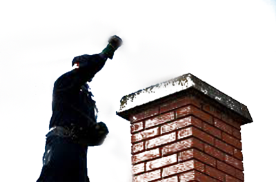 Chimney Repair Repair - Rebuilt - Relined Kerry Kerry Limerick