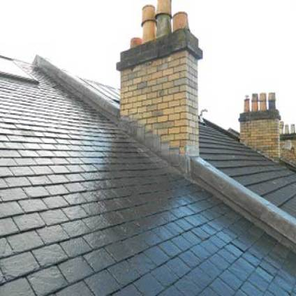 North Dublin Roofing Repairs Guttering Repairs