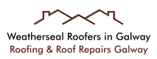 Roofers Contractors Galway