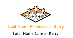 Power Washing Services Kerry